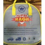 Konig Super Magic - 235