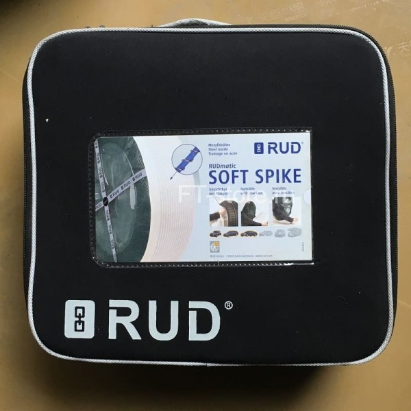 Rud matic Soft Spike 5100