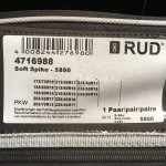 Rud matic Soft Spike 5800