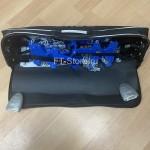 Rud Centrax V - S902