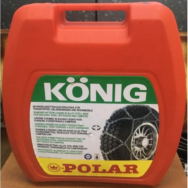Konig Polar - 240