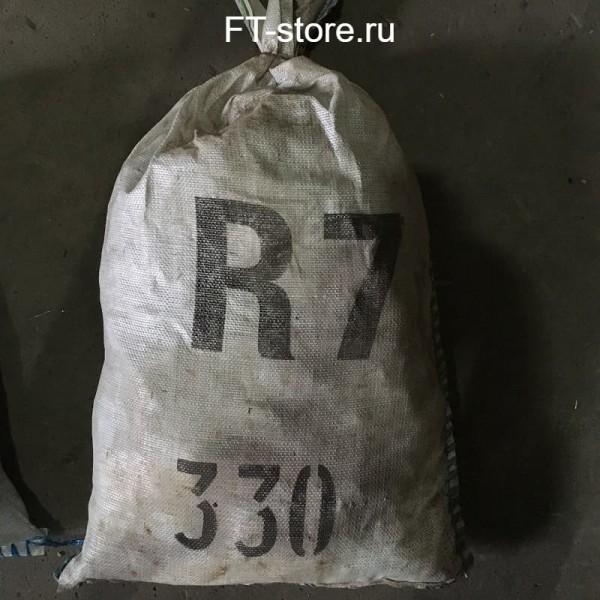 Konig R7 330
