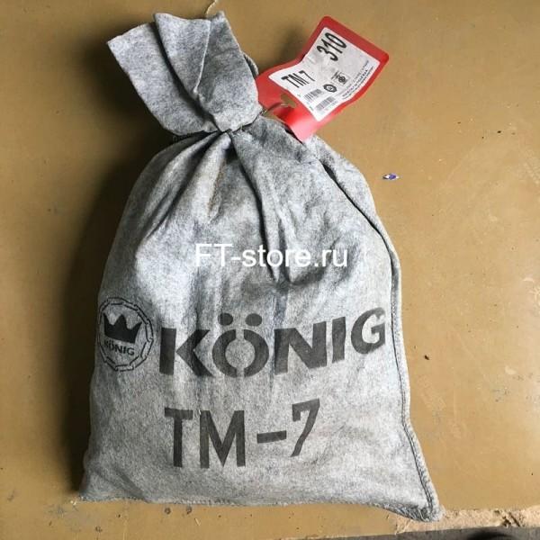 Konig TM7 310