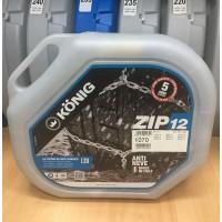 Konig Zip 12 070