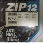 Konig Zip 12 100