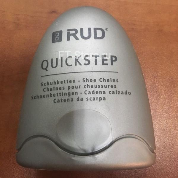 Rud QuickStep