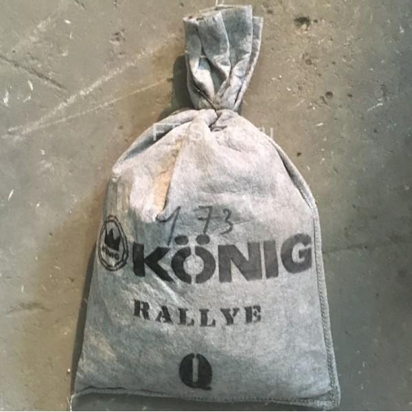 Konig Rally Q (473) 25x8.00