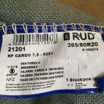 Rud Profi Cargo-0201
