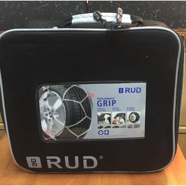 Rud compact Grip - 4045