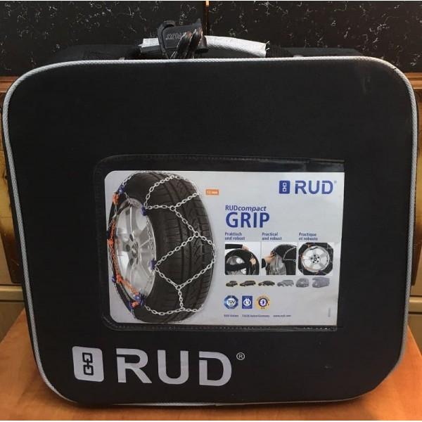 Rud compact Grip - 4060