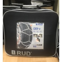 Rud Compact GripV - 0141