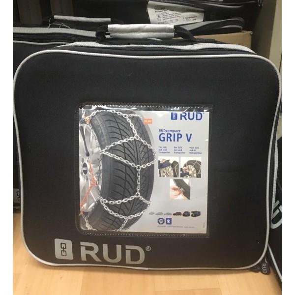 Rud Grip V - 0141