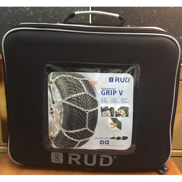 Rud Grip V - 0157