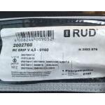 Rud Grip V - 0160