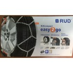 Rud compact easy 2 go - 4050
