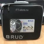 Rud compact Grip - 4050