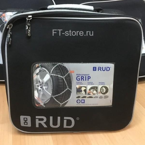Rud compact Grip - 4020