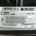 Rud compact Grip - 4040