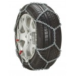 Konig Zip Transport-225